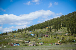 Wyoming_web-0177.jpg