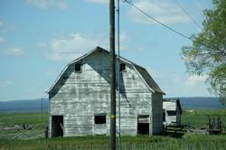 Idaho-0159.jpg