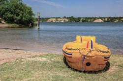 Texas_web-2263.jpg