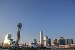 Texas_web-2319.jpg