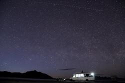 Utah-9992.jpg