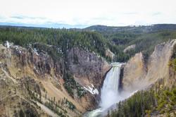 Wyoming_web-0455.jpg