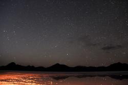 Utah-0008.jpg