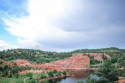 Colorado_web-1298.jpg