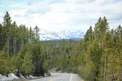 Wyoming_web-0463.jpg