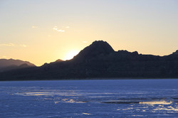 Utah-9925.jpg