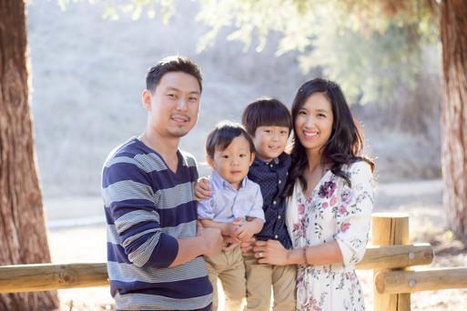 JY_Family_FNL-8976 copy.jpg
