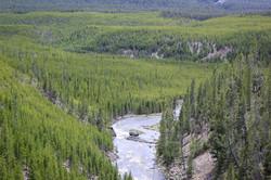 Wyoming_web-0420.jpg