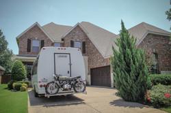 Texas_web-2455.jpg