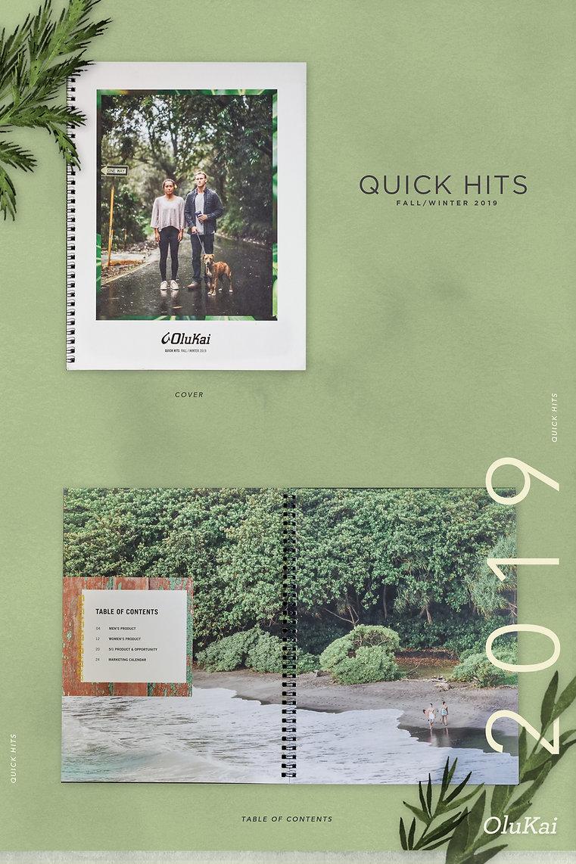 Olukai_Catalog-Intro_section1.jpg