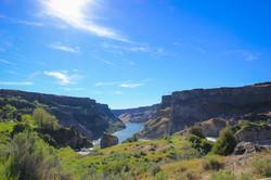 Idaho-0027.jpg
