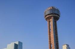 Texas_web-2321.jpg