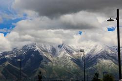 Utah-9446.jpg