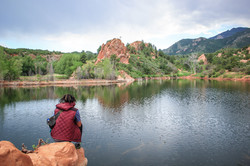 Colorado_web-1337.jpg