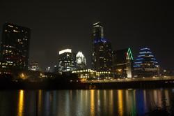 Texas_web-3258.jpg
