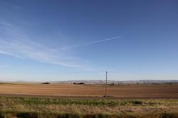 Idaho-0080.jpg