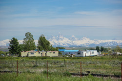 Idaho-0149.jpg