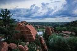 Colorado_web-1384.jpg