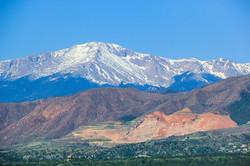 Colorado_web-1258.jpg