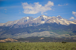 Colorado_web-1465.jpg