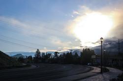 Wyoming_web-0657.jpg