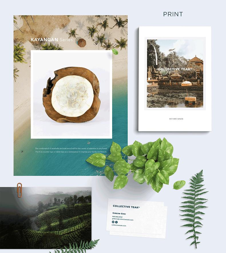 CollectiveTeak_Brand-Intro_04.png