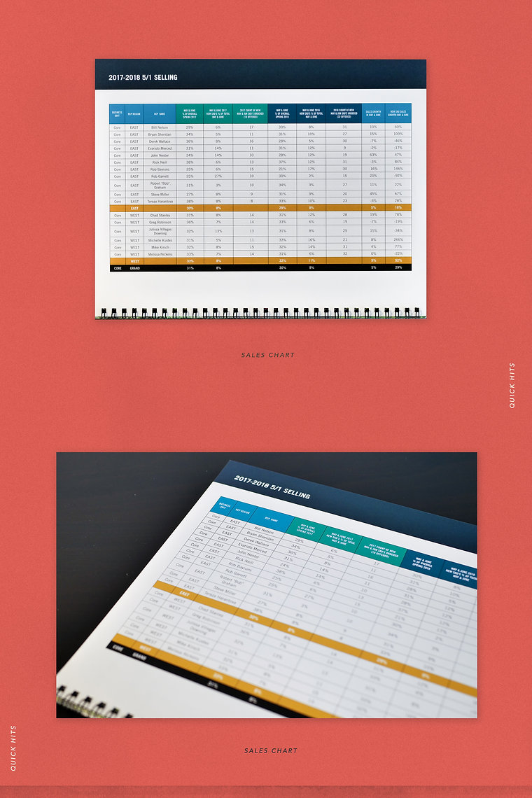 Olukai_Catalog-Product3.jpg