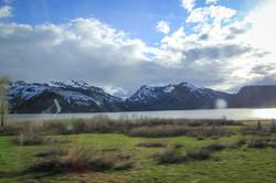 Wyoming_web-0548.jpg
