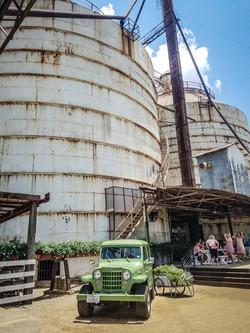 Waco_web-131121.jpg