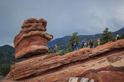 Colorado_web-1284.jpg