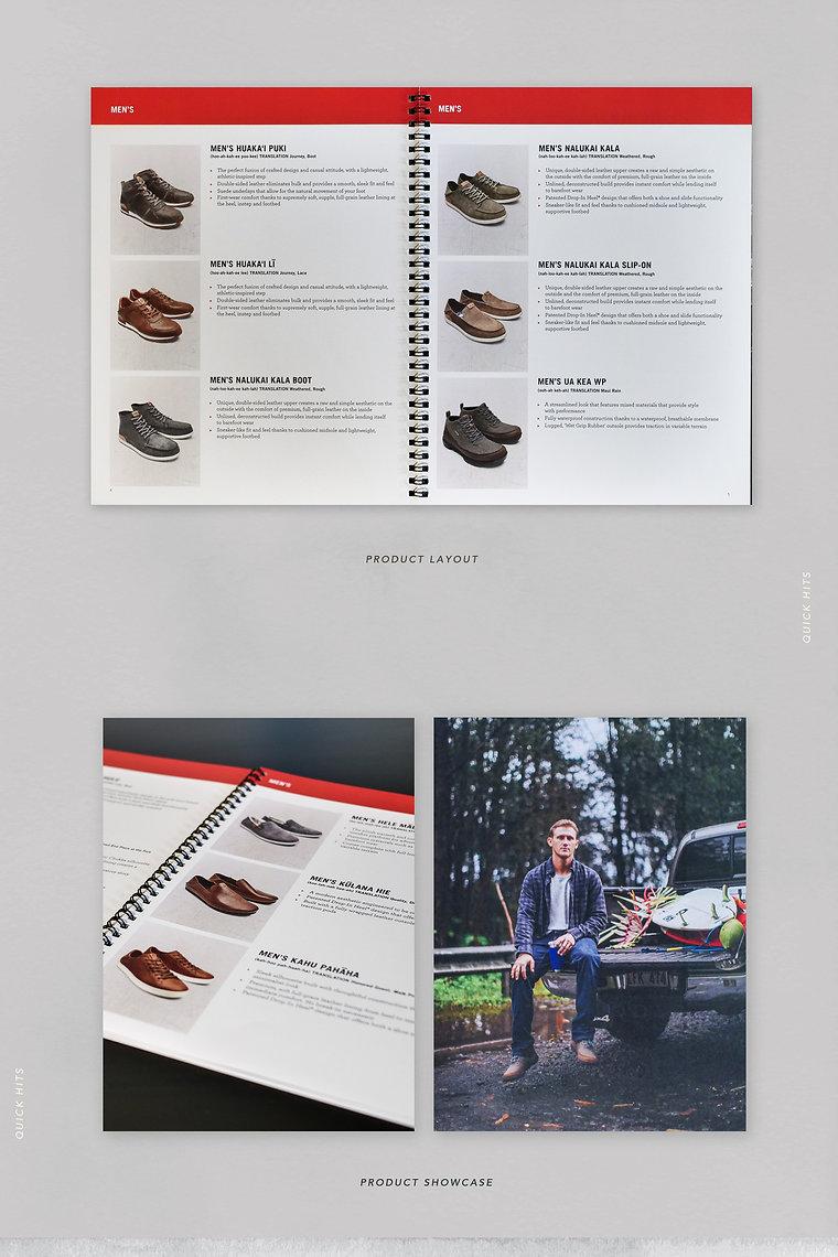 Olukai_Catalog-Product1.jpg