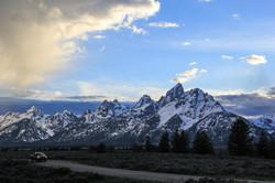 Wyoming_web-0617.jpg