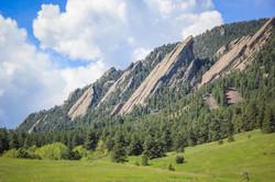 Colorado_web-0875.jpg