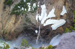 Wyoming_web-0424.jpg
