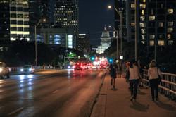 Texas_web-3130.jpg
