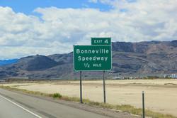 Utah-9636.jpg