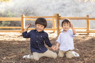 JY_Family_FNL-9053 copy.jpg