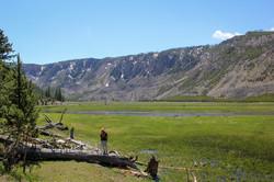Wyoming_web-0230.jpg