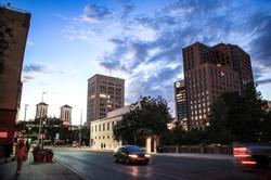 Texas_web-3542.jpg