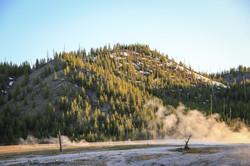 Wyoming_web-0369.jpg