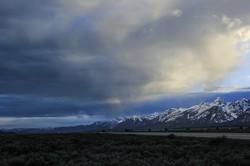 Wyoming_web-0621.jpg