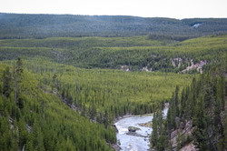 Wyoming_web-0384.jpg