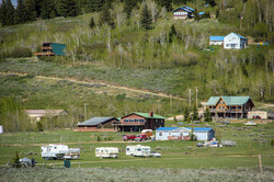 Wyoming_web-0178.jpg