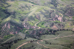 Colorado_web-0846.jpg