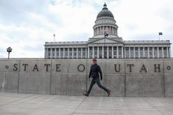 Utah-9518.jpg