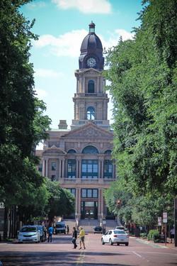Texas_web-2471.jpg