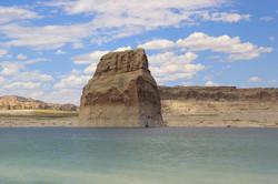 Utah-9008.jpg