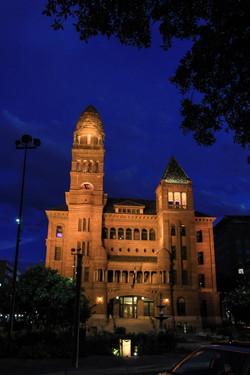 Texas_web-3544.jpg