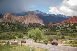 Colorado_web-1267.jpg