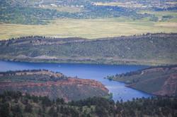 Colorado_web-0851.jpg